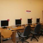 Nowa witryna biblioteki
